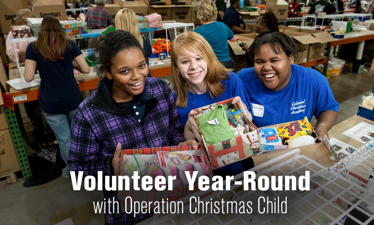 Ops Christmas child Volunteer_Page_1086US-A-153